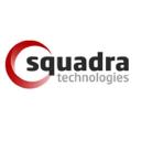 Squadra Technologies on Elioplus