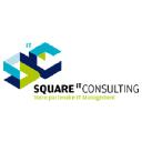 Square-IT-Consulting on Elioplus