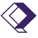 Squareroot logo icon
