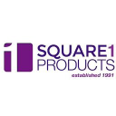Square 1 Products - Send cold emails to Square 1 Products
