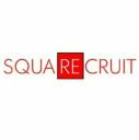 SquaREcruit