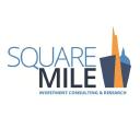 squaremileresearch.com