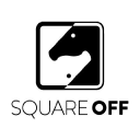Read Square Off Reviews