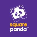 Square Panda Inc logo