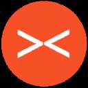 SqueezeCMM logo