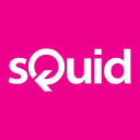sQuidcard on Elioplus