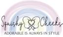 Squishy Cheeks LLC logo