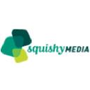 Squishymedia logo icon