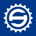 SQZI ConceptStudio logo