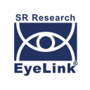 SR Research Ltd logo