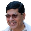 Sanjay Rath logo icon