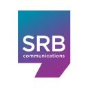 SRB Communications LLC. logo