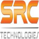SRC Technologies Inc. logo