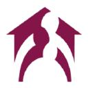 Seniors' Resource Center Company Logo
