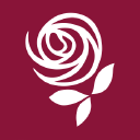 Santa Rosa Cares logo icon