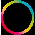 Sreda logo icon