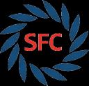 SR&ED Funding Consultants Inc. logo
