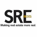 SRE India Realty Pvt. Ltd logo
