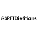 Salford Royal Foundation Trust logo