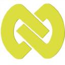 SRG Asia Pacific Sdn Bhd logo