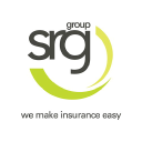 SRG Corporate logo