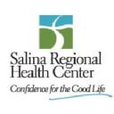 Salina Regional Health Center logo