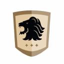 SR Homes LLC logo