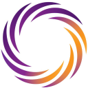SRI Executive Search logo