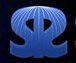 SRI Fire Sprinkler LLC logo