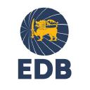 Sledb logo icon