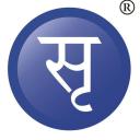 Srishti Software Applications Pvt. Ltd. - Send cold emails to Srishti Software Applications Pvt. Ltd.
