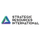 Company logo Strategic Resources International