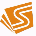 Sriven Systems logo icon
