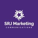 SRJ Marketing Communications logo