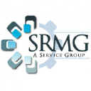 S.R. Martin Group, LLC logo