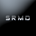 SRMD - Sven Rakewitz Media Design logo