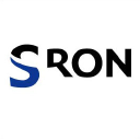 SRON Netherlands Institute for Space Research Logo