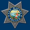 San Rafael Police Dept. logo