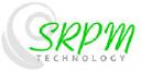 SRPM Technology logo