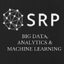 SRP Systems Inc logo
