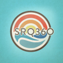SRQ360 Photography logo
