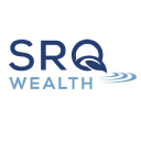 SRQ Wealth Management logo