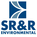 SR&R Environmental, Inc. logo