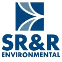SR&R Environmental, Inc. logo