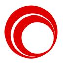 SRRN Games, LLC logo