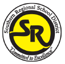 Southern Regional School District logo