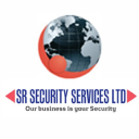 SR Security Services Ltd logo
