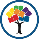 San Ramon Valley Education Foundation logo