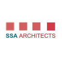 SSA Architects logo