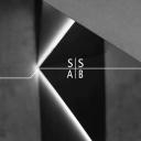 S.S.A.B.-IMPEX S.A. logo